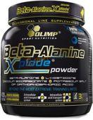 OLIMP Beta-Alanine Xplode powder 420g orange