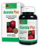 ACEROLA Plus x 100 tabl.