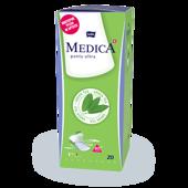 BELLA PANTY MEDICA ULTRA Wkładki higieniczne x 20 sztuk