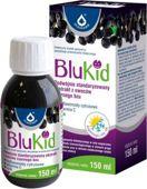 BLUKID syrop 150ml