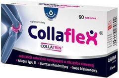 COLLAFLEX x 60 kapsułek