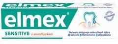 ELMEX Sensitive 75 ml