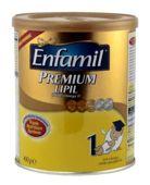 ENFAMIL 1 PREMIUM Mleko 0-6mc-a 400g