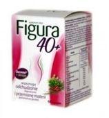 FIGURA 40+ x 60 kapsułek