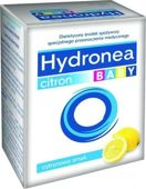 HYDRONEA Baby x 10 saszetek