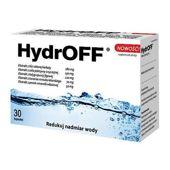 HydrOFF x 30 kapsułek