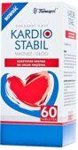 KARDIOSTABIL x 60 tabletek