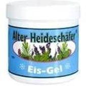 KRAUTERHOF Żel chłodzący 250ml Alter Heideschafe