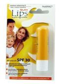 LIPS SUN Sztyft do ust 3,8g