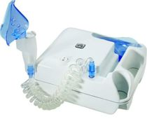 Nebulizator Med2000 C1 AirBox x 1 sztuka