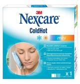 Nexcare ColdHot Mini okład żelowy 11x12cm x 1 sztuka