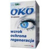 OKO 500mg x 30 tabletek
