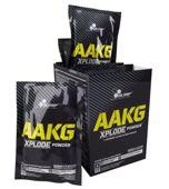 OLIMP AAKG Xplode powder 150g