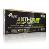 OLIMP Anti-Ox Power Blend x 60 kapsułek