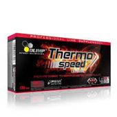 OLIMP Thermo Speed Extreme x 30 kapsułek (1 blister)