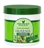 OLIVENOL krem na bazie oliwy z oliwek 250ml