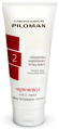 PILOMAX Regeneracja krok 2 Maska Włosy farbowane Ciemne 200ml