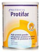 PROTIFAR Produkt bezglutenowy 225g