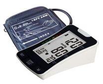 SOHO Premium Ciśnieniomierz Automatyczny naramienny + zasilacz