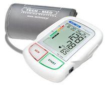 TECH-MED TMA-7000 Ciśnieniomierz automatyczny x 1 sztuka