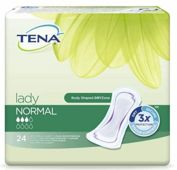 TENA Lady Normal x 24 szt.