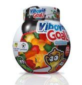 Vibovit Goal! żelki x 50 sztuk