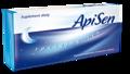 APISEN x 16 kapsułek
