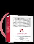 BIODERMA MATRICIUM 30-dniowa intensywna regeneracja skóry 1ml x 30 ampułek
