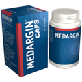 Medargin Caps x 120 kapsułek
