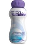NUTRIDRINK smak neutralny 200ml