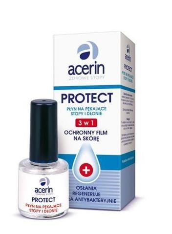 ACERIN Protect płyn 8g