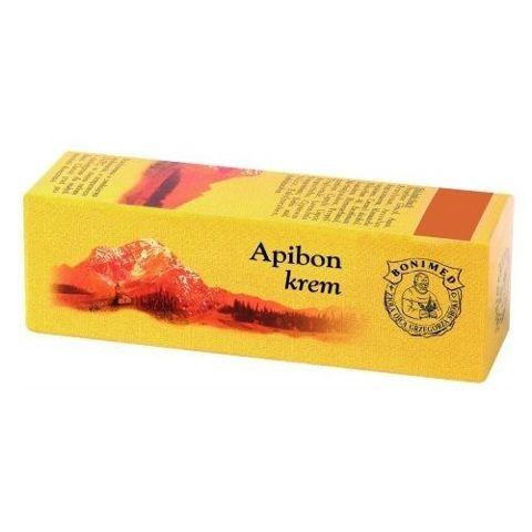 APIBON Krem 30ml