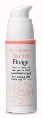 AVENE Eluage krem przeciwzmarszczkowy pod oczy 15ml