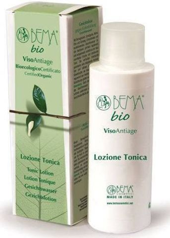 BEMA Bio Tonik 200ml