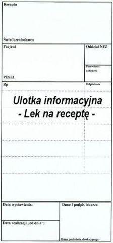 BETOPIC S KROPLE