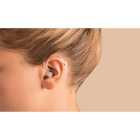 BEURER Aparat do poprawy słuchu HA 50