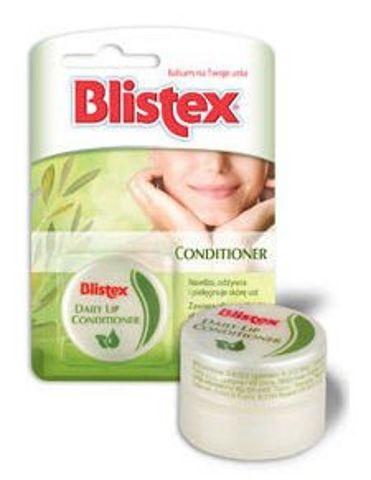 BLISTEX CONDITIONER Balsam do ust 7ml