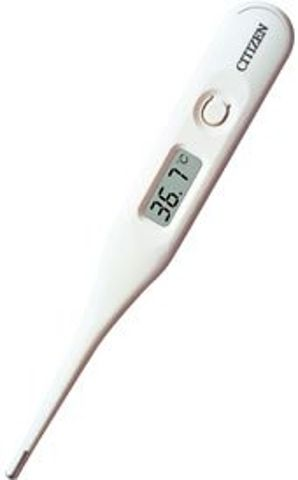 CITIZEN CT-561 termometr elektroniczny