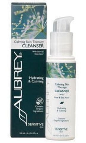 Calming Skin Therapy Żel oczyszczający 100ml