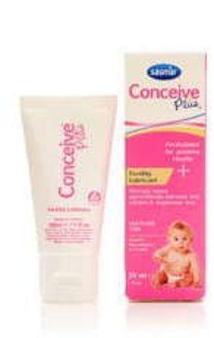 Conceive Plus Żel intymny w tubce 30ml