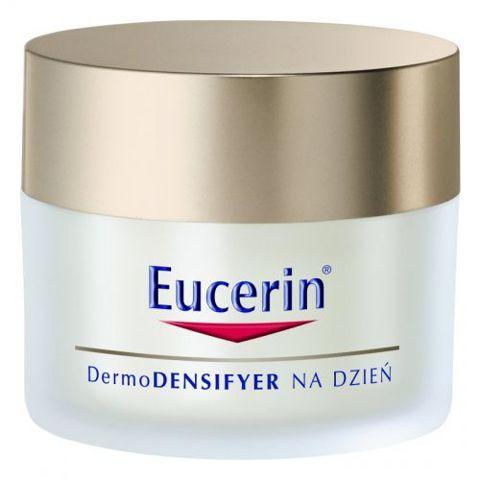 EUCERIN DermoDENSIFYER Krem regenerujący gęstość skóry na dzień 50ml