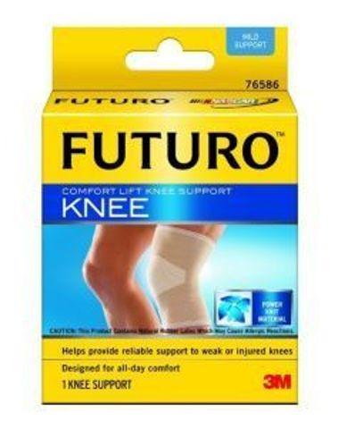 FUTURO Comfort stabilizator kolana L x 1szt.