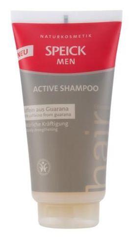 Men Active Szampon do włosów 150ml