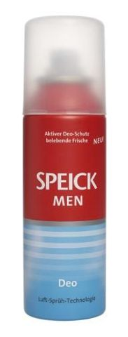 Men Dezodorant w sprayu Bio-Active 100ml