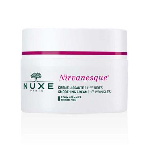 NUXE Creme Nirvanesque krem do skóry normalnej 50ml