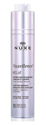 NUXE Nuxellence Eclat 50ml
