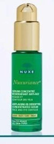 NUXE Nuxuriance Serum 30ml