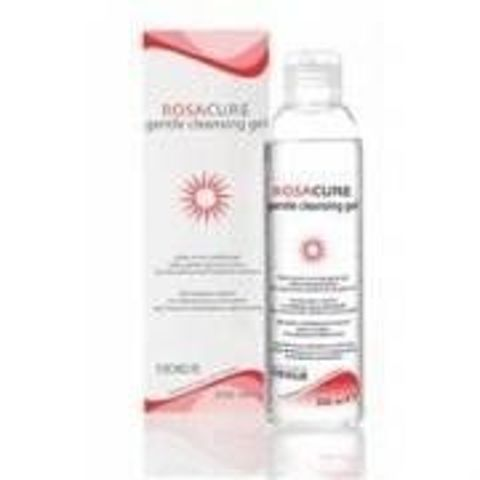 ROSACURE INTENSIVE emulsja 30ml
