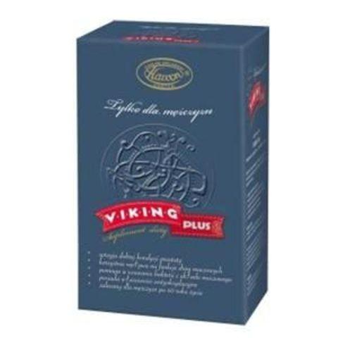 VIKING PLUS FIX 2g x 20 sztuk