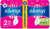 ALWAYS ULTRA SUPER PLUS Podpaski x 16 szt. (DUO 8+8szt)